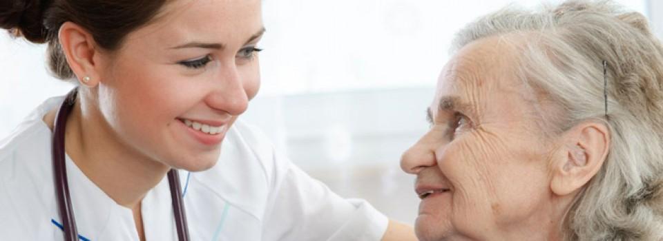 girokomeio_peiraios_nurse_position