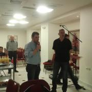 girokomeio_peiraios_gallery_kali_parea_03