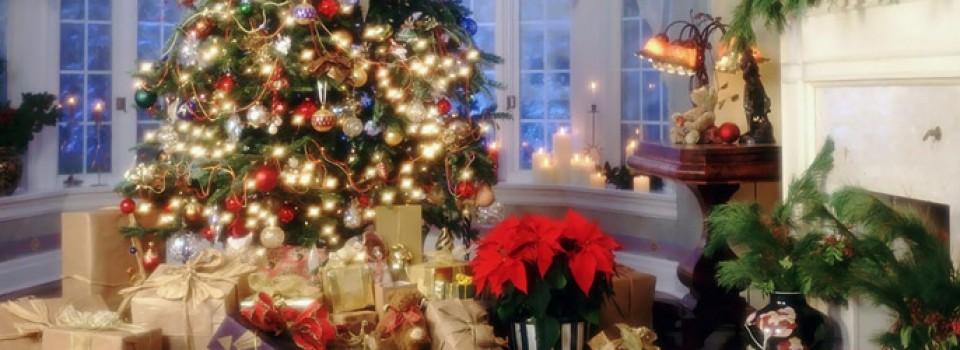 christmas_post